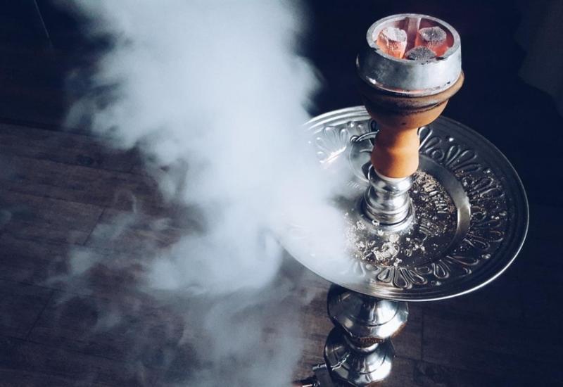В Азербайджане начнут производить табак для кальянов?