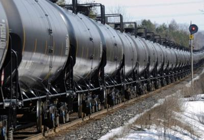 Азербайджан значительно увеличил ненефтяной экспорт