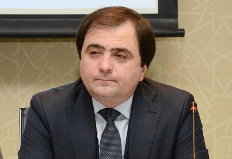 Замминистра о субсидировании азербайджанского экспорта