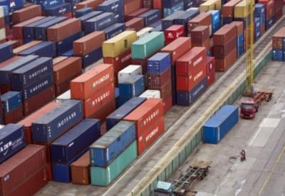 Открытие коммуникаций вокруг Карабаха подстегнет азербайджанский экспорт - ДРАЙВЕР РОСТА