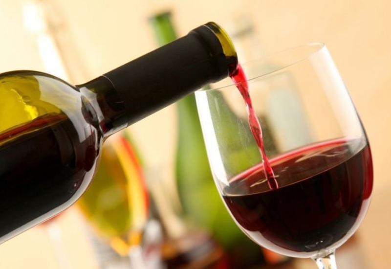 Ученые выяснили, как избавить вино от неприятного вкуса