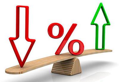 Центробанк Азербайджана продолжит снижение учетной ставки