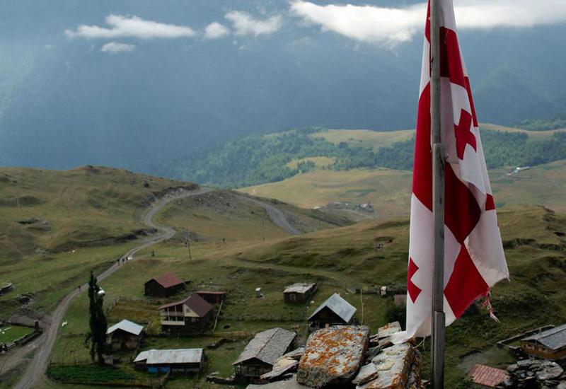 Грузию ждет второй Карабах?