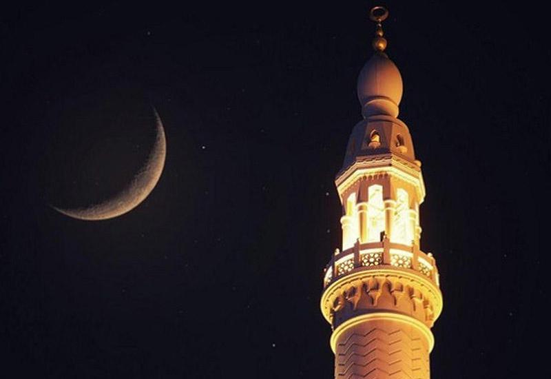 В Азербайджане начался месяц Рамазан