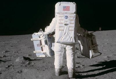 """Астронавты, побывавшие наЛуне, раскрыли жуткую правду <span class=""""color_red"""">- ВИДЕО</span>"""