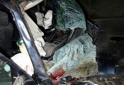 """Ужасное ДТП в Исмаиллы, есть погибшие и раненые <span class=""""color_red"""">- ФОТО</span>"""