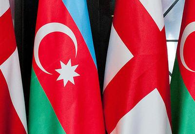Эксперты Азербайджана и Грузии обсудили открытие TANAP