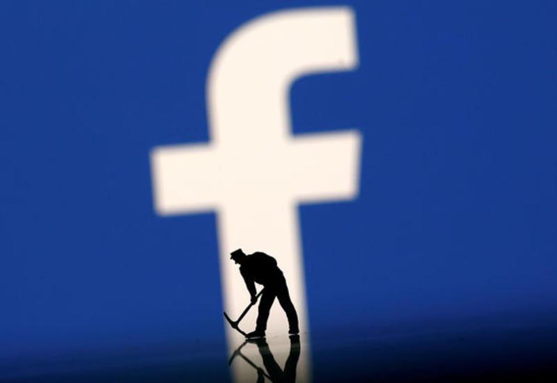 Глава PR-службы Facebook объявил об отставке после скандала