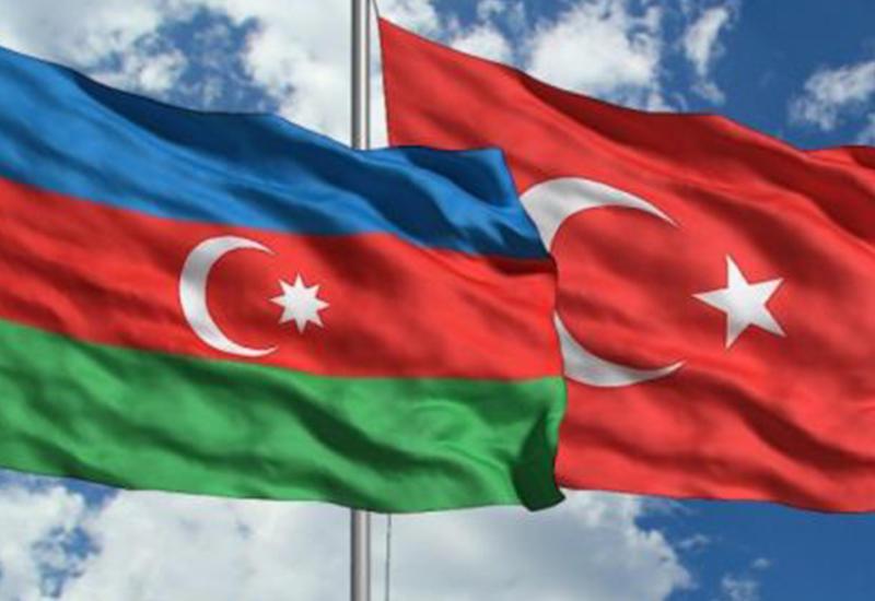 Баку и Анкара тесно поддерживают друг друга в международной политике