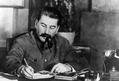 Астрологи, экстрасенсы и другие тайные советники советских вождей