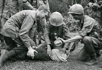 Какие изощренные пытки применяли в ЦРУ