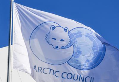 Президент Финляндии: проведение Арктического саммита требует конкретной повестки дня
