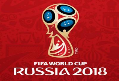 Гол-шедевр принес Сербии победу над Коста-Рикой