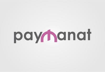 В Азербайджане запускается новая платежная система
