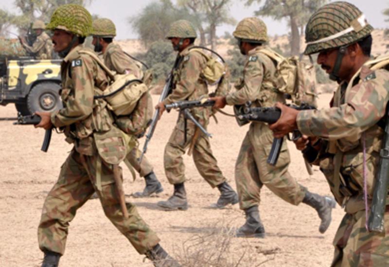 Талибы отвергли предложение властей Афганистана продлить режим прекращения огня