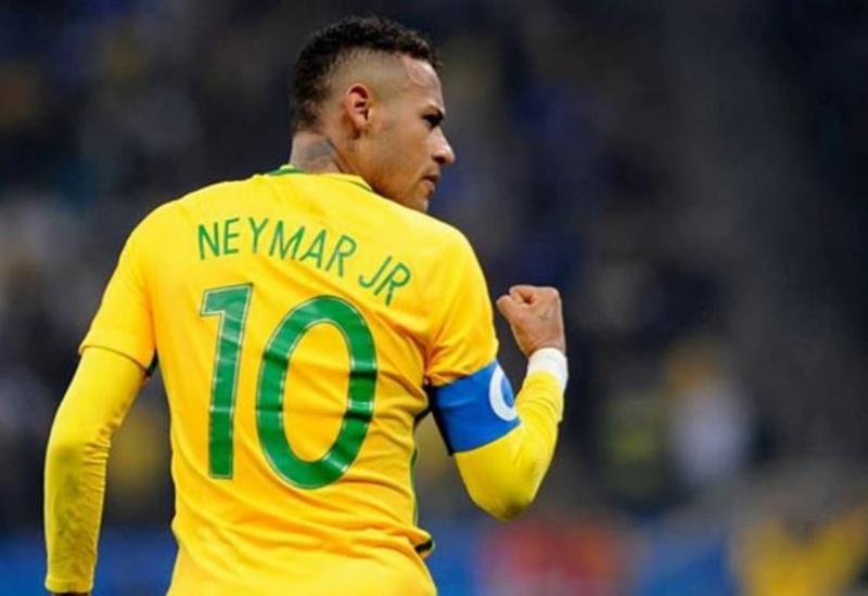 """Neymar yeni imicdə <span class=""""color_red"""">- FOTO</span>"""