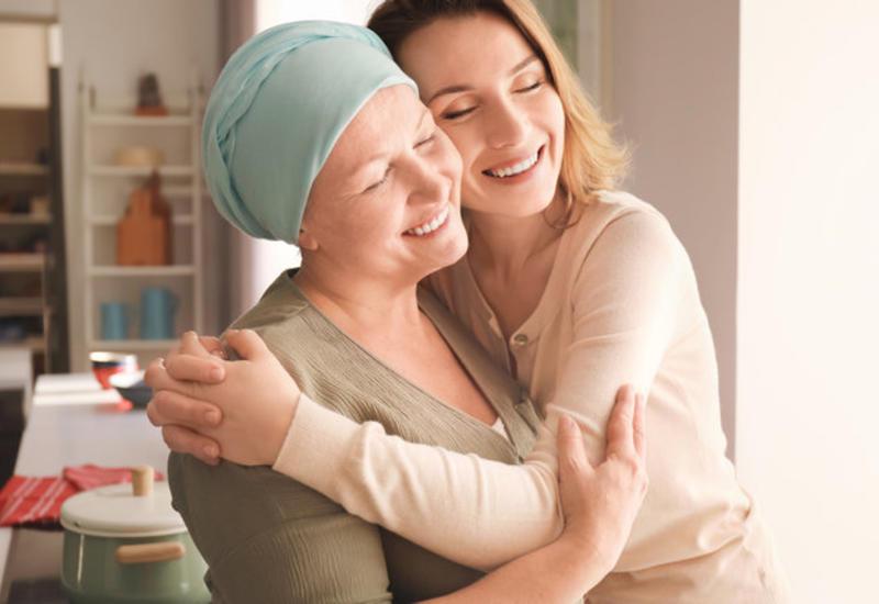 10 минут в день: ученые рассказали, как защитить себя от рака