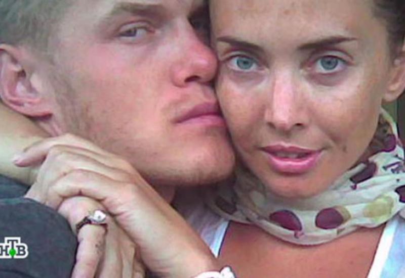 Бывший возлюбленный Жанны Фриске раскрыл тайну их отношений