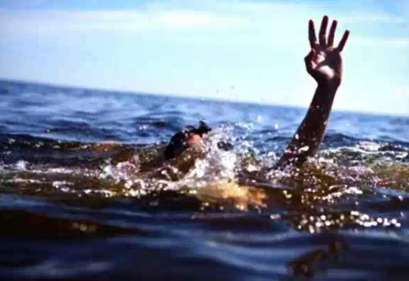 Житель Лянкярана утонул в Астаре