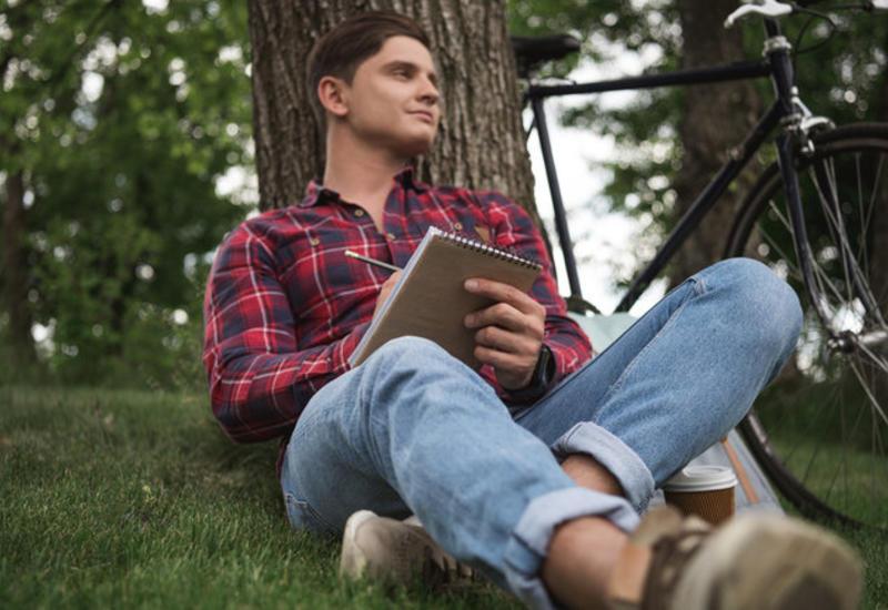 Пять методик, чтобы избавиться от навязчивых мыслей