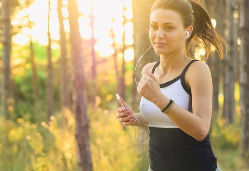 Мифы о здоровом образе жизни, в которые не стоит верить