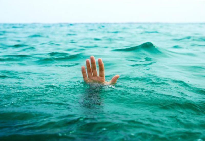 В Азербайджане 12-летний мальчик утонул в Куре