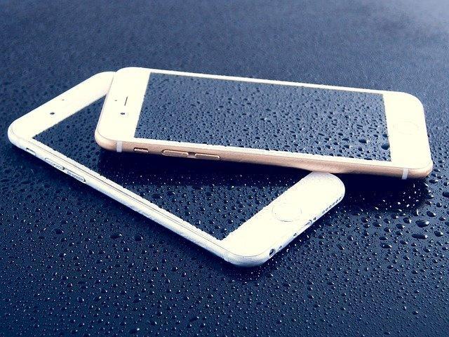 Специалисты показали интерфейс iOS 12 вновом iPhone XPlus