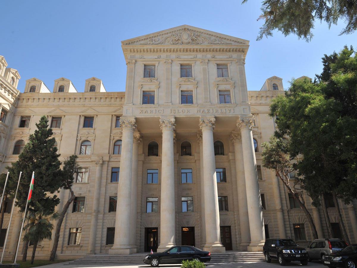 Пашинян запретил 'революцию': появились кадры задержания криминального авторитета Дона Пипо в Эчмиадзине