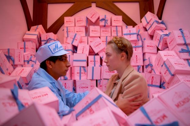 Критики составили рейтинг режиссеров, которые никогда неснимали нехороших  фильмов