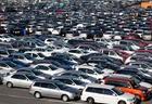 Цены на автомобили в Азербайджане изменились
