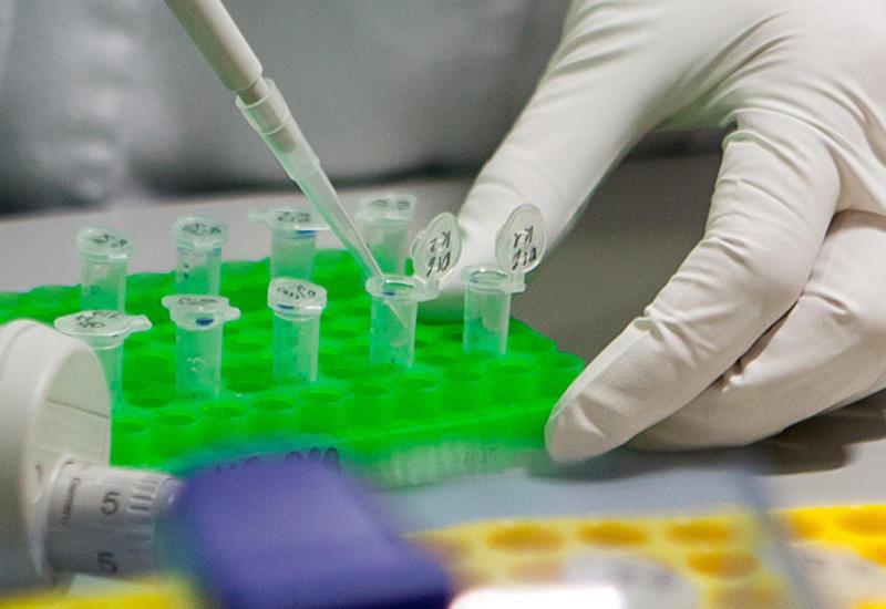 Российские СМИ: Тегеран потребует у Еревана объяснений за американские биолаборатории