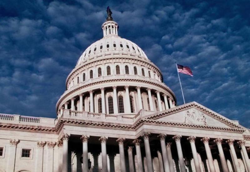 Конгресс США решил наказать Турцию за покупку российских С-400