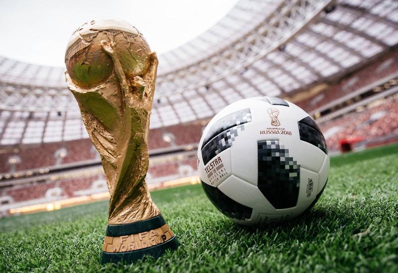Стали известны стартовые составы на матч ЧМ-2018 между Польшей и Сенегалом
