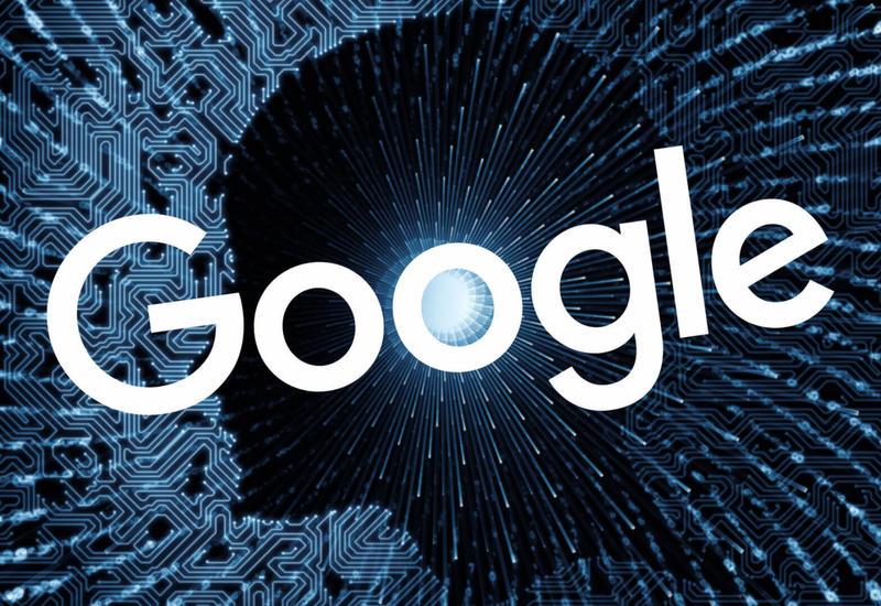 Bloomberg: Google разработал нейронную сеть, предсказывающую дату смерти пациента