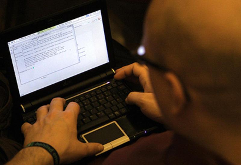 Уничтожена старейшая в мире банда хакеров