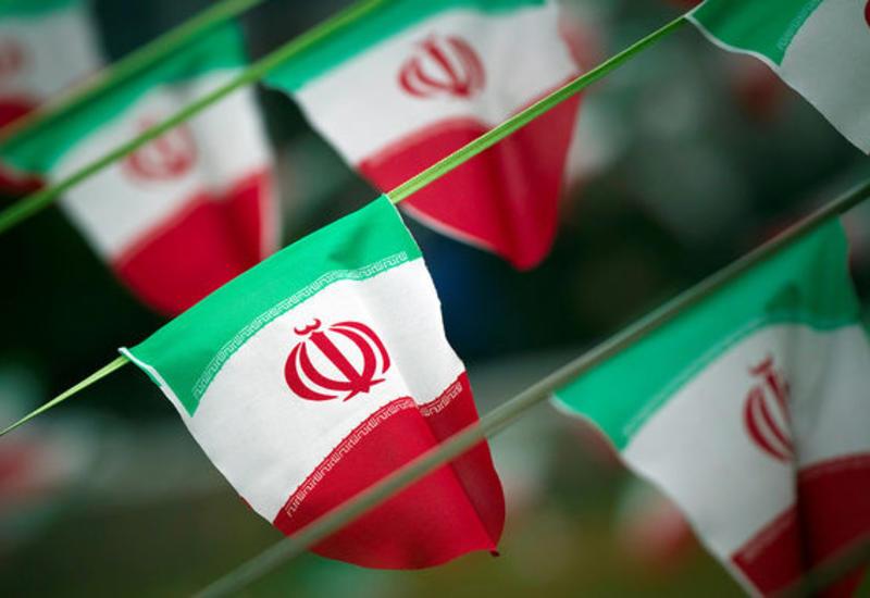 Иран объявил о создании штаба по противоборству пропаганде США