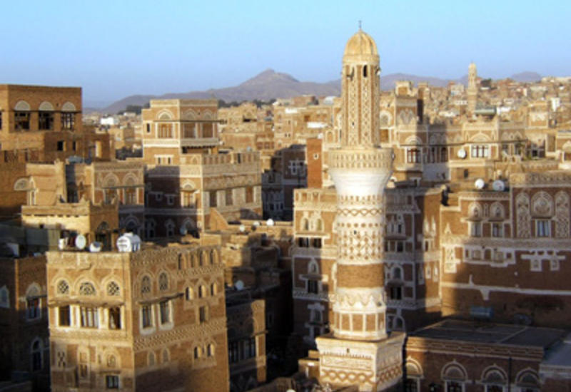 Посланник ООН покинул Йемен, не достигнув результатов на встрече с хуситами