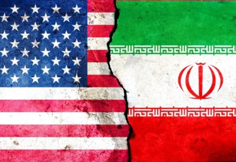 Иран не будет вести переговоры с Дональдом Трампом