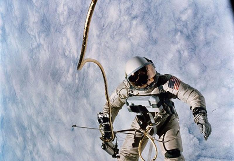 """Какие неприятные ощущения приносит пребывание в космосе <span class=""""color_red"""">- ФОТО</span>"""