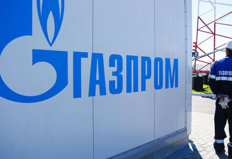 Суд Лондона разрешил заморозить активы «Газпрома»