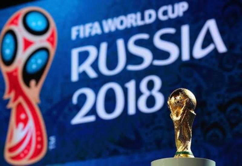 ЧМ-2018: Польша не смогла сопротивляться Сенегалу
