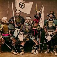 Чем закончились попытки монголо-татар захватить Японию