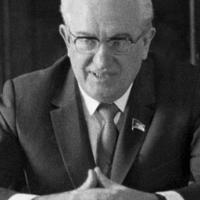 Чтопланировал сделать Андропов дляспасения СССР