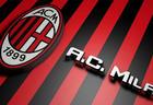 «Милан» может остаться без Лиги Европы