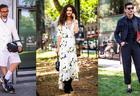 """18 лучших образов со стритстайла мужской Недели моды в Милане <span class=""""color_red"""">- ФОТО</span>"""