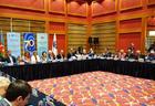Омбудсмен: Азербайджан - единственная страна, где за короткое время были подписаны 11 актов об амнистии и 64 распоряжения о помиловании
