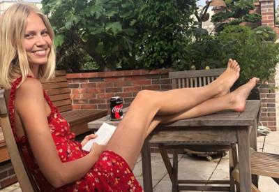 Почему нельзя сидеть нога на ногу и еще 4 очень ценных совета от остеопата