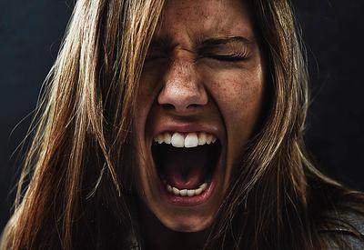 Что является основной причиной стресса для каждого знака Зодиака