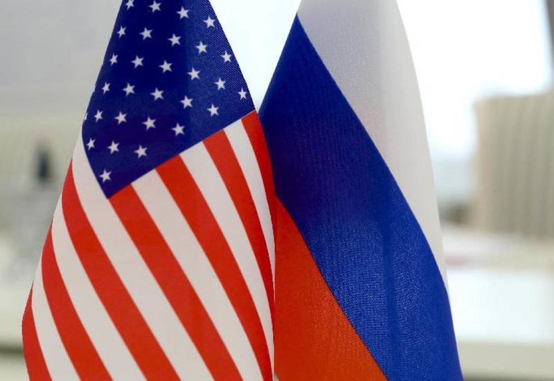 Россия готова к восстановлению нормального диалога с США