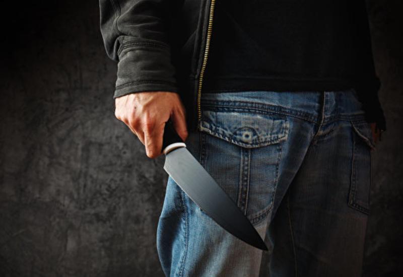 Генетики научились определять возраст убийцы по одной капле крови